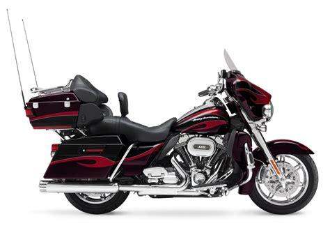 Harley Davidson Pink Wallpaper