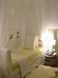 how to decorate a small bedroom Small Bedroom Design Ideas – Interior Design, Design News and Architecture Trends