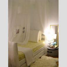 Small Bedroom Design Ideas  Interior Design, Design News