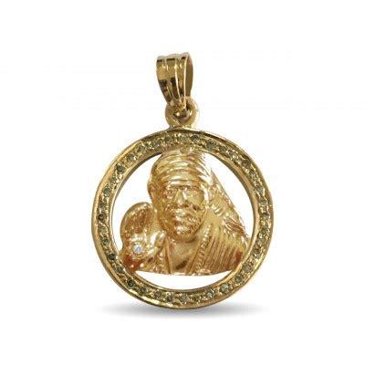 Online Jewellery Shopping  Sri Sai Baba Pendant At Jewelslane. Half Carat Emerald. 1.65 Ratti Emerald. Unpolished Emerald. History Emerald. Light Green Emerald. Instagram Emerald. Precious Gem Emerald. Jadeite Jade Emerald