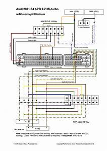 Mitsubishi Eclipse Radio Wiring Diagram