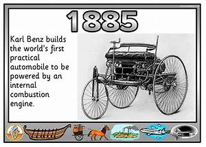 Pin By Lobina Transport On History Of Transport