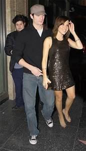 Sophia Bush and James Lafferty on Pinterest | James ...
