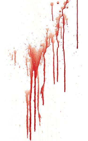 splatterleaking  background texture blood