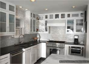 kitchen backsplash with white cabinets black countertop brown backsplash white cabinet black countertop white backsplash tile