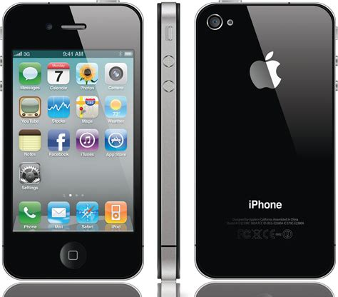 iphone 4 apple iphone 4 16gb specs and price phonegg