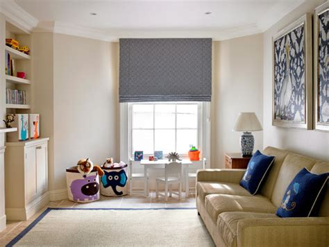 Organize My Living Room : How To Organize The Kids Toys In Living Room