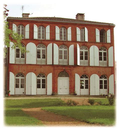 chambre d hote tarn et garonne chambres d 39 hôtes au château à st nicolas de la grave