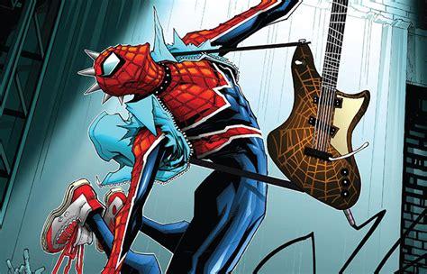 comics graphic novels  january   bn