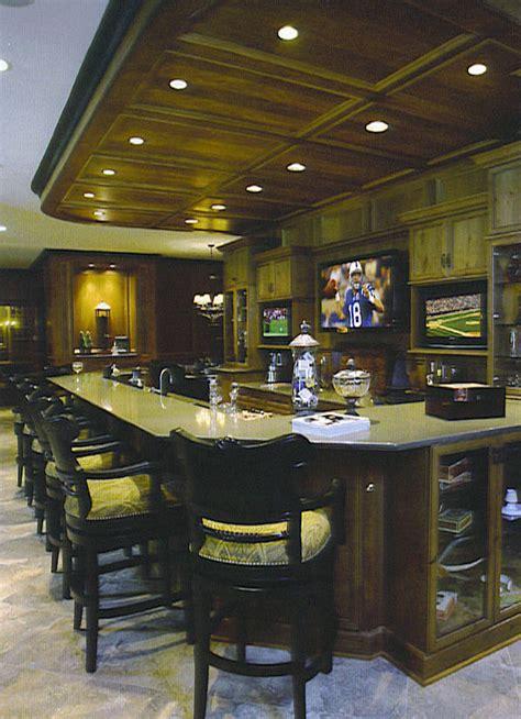 luxury home decor accessories decoration ideas luxurious