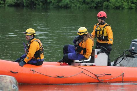 Boating Accident Alaska by Body Recovered In Finger Lake Boating Accident Local