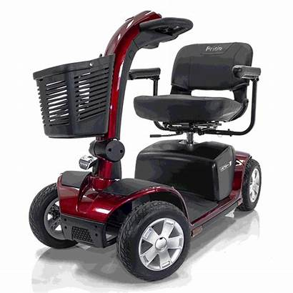 Scooters Mobility Clearance Medium Scooter Electric Outlet