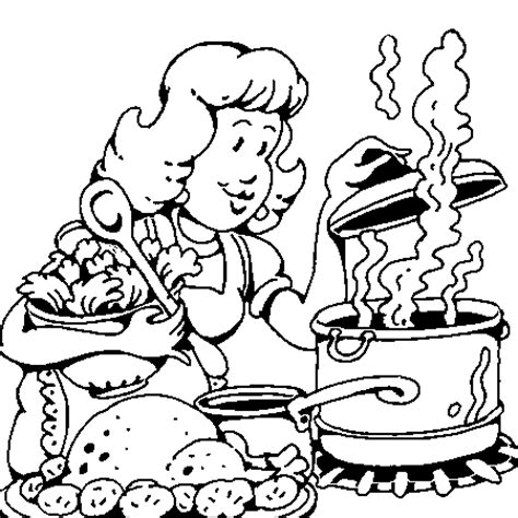 maman cuisine jeu de l 39 île déserte du mois de mars soène aux mots passant