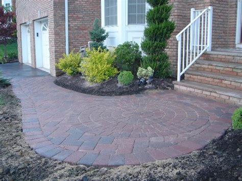 12x12 patio pavers menards brick paver patio designs
