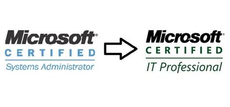 Mcitp Certified Resumes by Mcsa Upgrade To Mcitp Mcp Guide