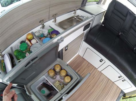 furniture kit   slim front   rib seat vw