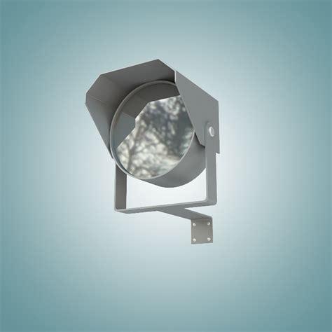 Дуговые натриевые лампы характеристики днат и принцип работы