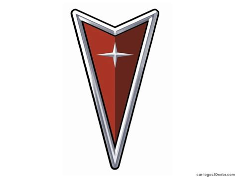 Gm Should Bring The Pontiac Brand Back