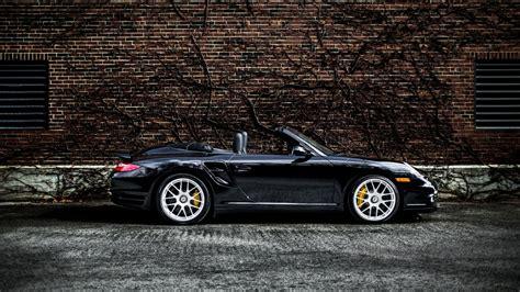 Porsche 911 Wallpaper Hd