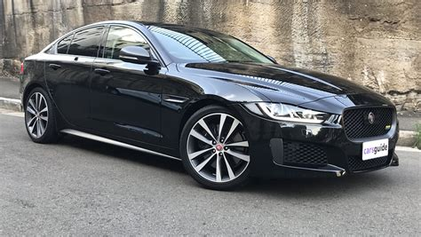 Jaguar Xe 2019 by Jaguar Xe 2019 Review 30t 300 Sport Carsguide