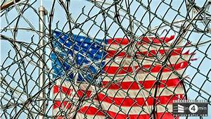 How Big Fines Are Leading To Modern-Day Debtor's Prisons