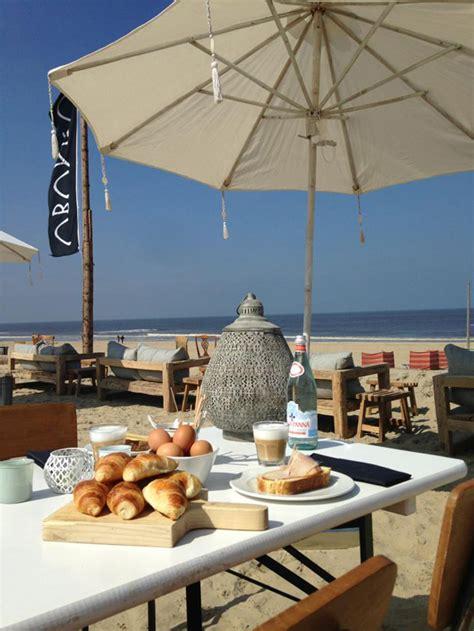 ubuntu zandvoort life     beach haarlem