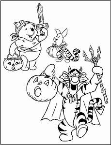 Cute Coloring Pages   Coloring - Part 228