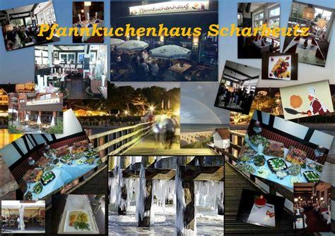 restaurant pfannkuchenhaus  scharbeutz