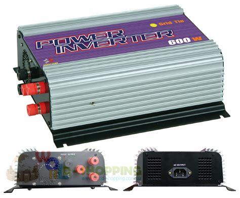 Инвертор для ветрогенератора типы преобразователя напряжения в том числе сетевой с контролером заряда акб цена выбор расчет.