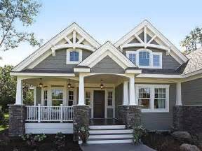 best 2 story house plans 25 best ideas about house exteriors on home