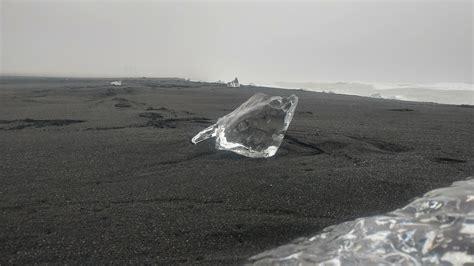 Black Sand Iceland Black Sand Iceland List Fhgpropertiescom