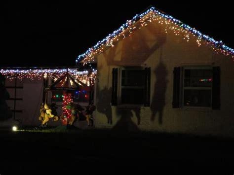 decoracoes de natal  nao deram muito certo mega