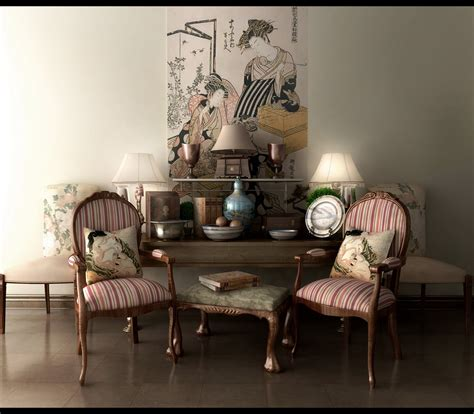 Living Room Makeovers 2017 by Interior Design Trends 2017 Retro Living Room House