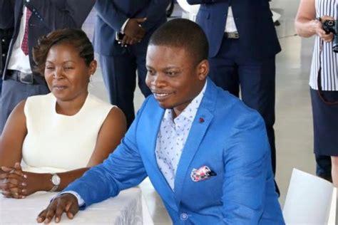 malawi pastor prophet shepherd bushiri acquires   private jet   years
