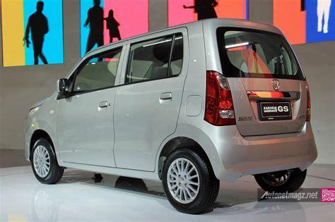 Review Suzuki Karimun Wagon R Gs by Velg Ori Oem Suzuki Karimun Wagon R Gs Autonetmagz