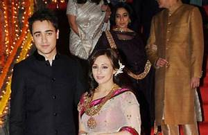 Imran Khan Singer Wedding   www.pixshark.com - Images ...