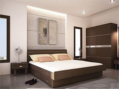 Modern Bedroom Sets In Rajkot, Gujarat  Royal Decor