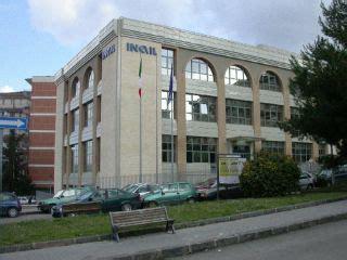Sede Inail Napoli Inail Benevento Due Incontri Di Approfondimento Il Quaderno