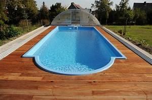 Gfk Pool Deutschland : basen haiti elno ~ Eleganceandgraceweddings.com Haus und Dekorationen