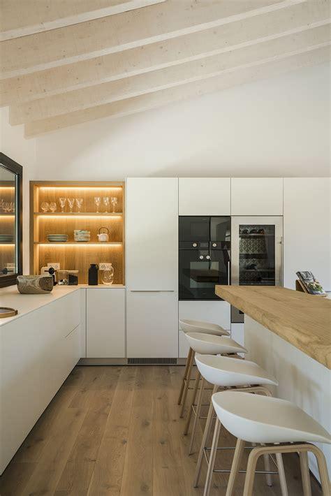 Daring Design Interior Architect Susanna Cots by Oxygen By Susanna Cots Myhouseidea