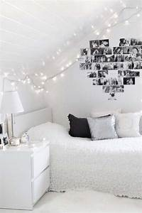 How, To, Decorate, Your, Room, Without, Buying, Anything