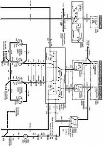 Monte Carlo Brake Switch Wiring Diagram