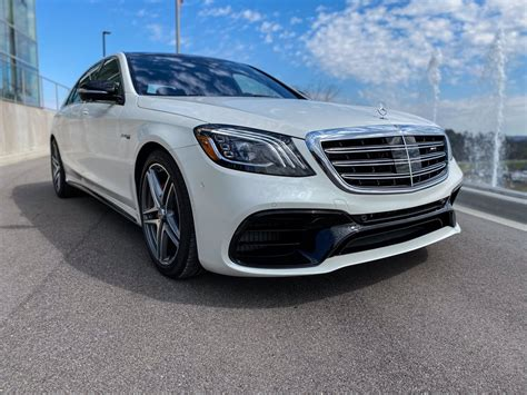 Search over 20,400 listings to find the best local deals. New 2020 Mercedes-Benz S-Class AMG® S 63 4MATIC® SEDAN in Irondale #M531594 | Mercedes-Benz of ...