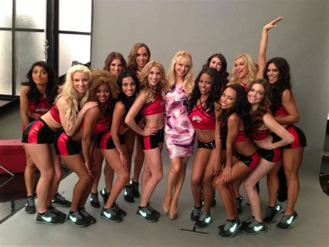 Vh1 Hit The Floor Cast by Inside Vh1 S New Series Hit The Floor With