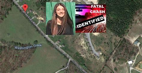 gofundme  chelsea gunter teen tn girl killed