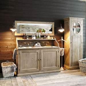 Maisons Du Monde Köln : 48 best images about maison du monde on pinterest kitchen wall units bookcases and normandie ~ Watch28wear.com Haus und Dekorationen