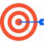 Core Hr Jira Atlassian Icon Management Marketing