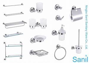 Bathroom Accessories Installation Guide   U0441  U0438 U0437 U043e U0431 U0440 U0430 U0436 U0435 U043d U0438 U044f U043c U0438
