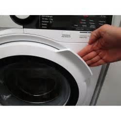 Comparatif Lave Linge Hublot : test aeg l7fed944e lave linge ufc que choisir ~ Melissatoandfro.com Idées de Décoration