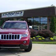 David Chrysler Jeep by David Dodge Chrysler Jeep Glen Mills Pa Yelp